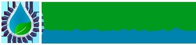 Logo Lacambra