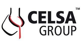Grupo Celsa