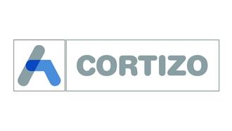 Grupo de Empresas Cortizo