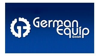 German Equip
