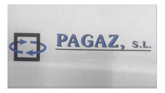 Pagaz S.L.
