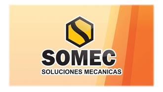 Somec